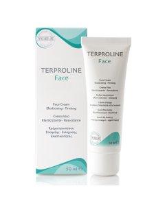 Terproline Face