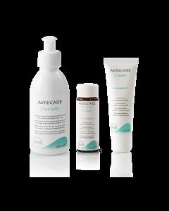 Aknicare Core Acne Solution